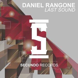 Daniel Rangone 歌手頭像