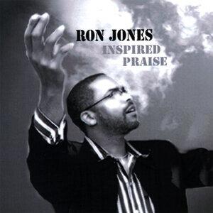 Ron Jones 歌手頭像