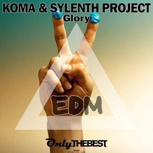 Koma, Sylenth Project 歌手頭像