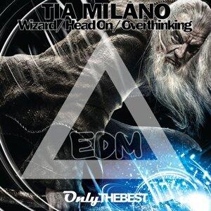TIA Milano