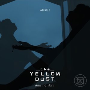 The Yellow Dust 歌手頭像