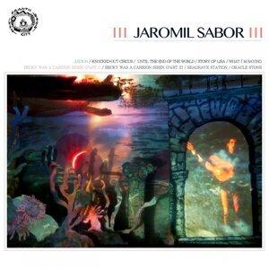 Jarmil Sabor 歌手頭像