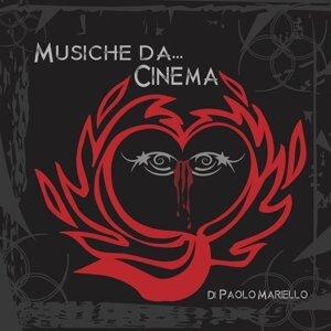 Paolo Mariello 歌手頭像