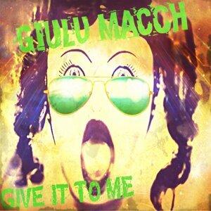 Giulu macch 歌手頭像