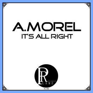 A.Morel