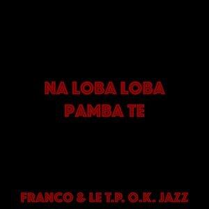 Franco, Le T.P.O.K. Jazz 歌手頭像