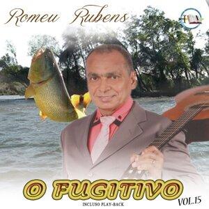 Romeu Rubens 歌手頭像