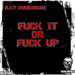 Kay Hardcore 歌手頭像