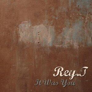 Rey T 歌手頭像