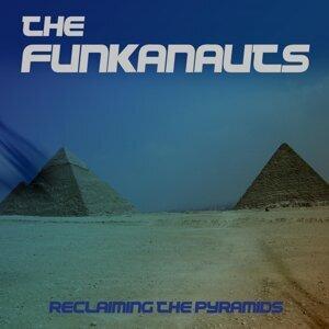The Funkanauts 歌手頭像