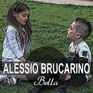 Alessio Brucarino 歌手頭像