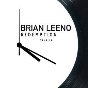Brian Leeno 歌手頭像