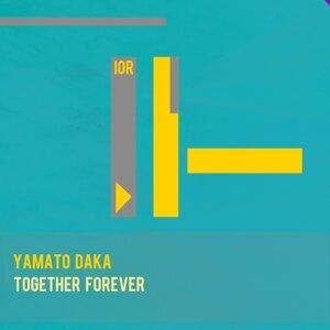 Yamato Daka 歌手頭像