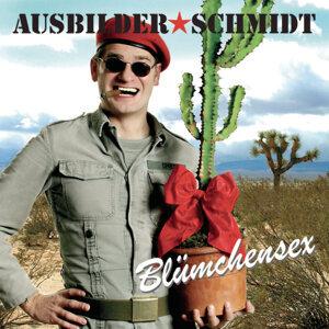 Ausbilder Schmidt 歌手頭像