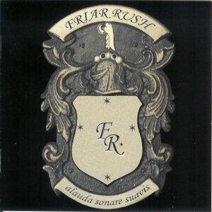 Friar Rush 歌手頭像