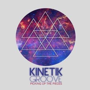 Kinetik Groove 歌手頭像