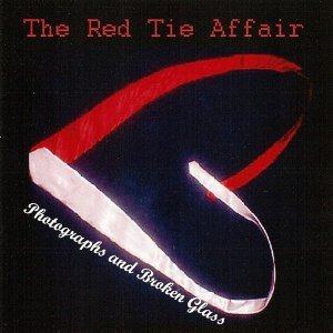 The Red Tie Affair 歌手頭像