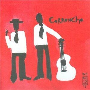 Corroncho, Phil Manzanera 歌手頭像