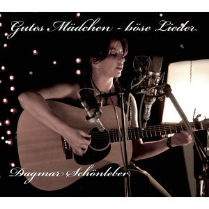 Dagmar Schönleber 歌手頭像