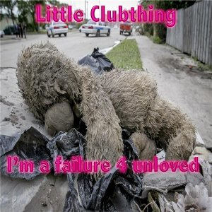 Little Clubthing 歌手頭像