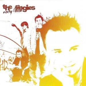 The Fingies 歌手頭像