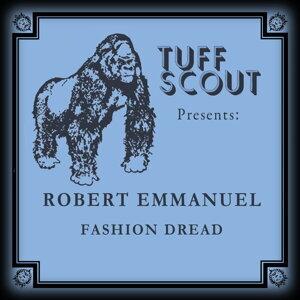 Robert Emmanuel 歌手頭像