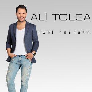 Ali Tolga 歌手頭像