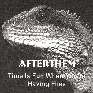 Afterthem 歌手頭像