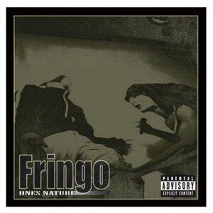 Fringo 歌手頭像