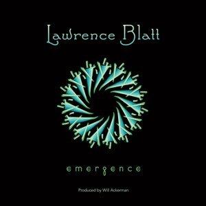 Lawrence Blatt 歌手頭像