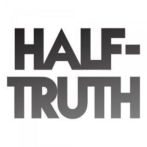 Half-truth 歌手頭像