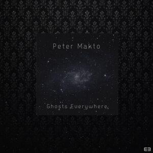 Peter Makto