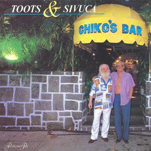 Toots Thielemans Sivuca 歌手頭像
