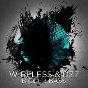 Wireless, DZ7 歌手頭像
