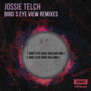Jossie Telch