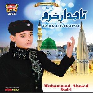 Muhammad Ahmed Qadri 歌手頭像