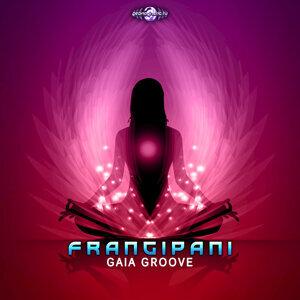 Frangipani 歌手頭像