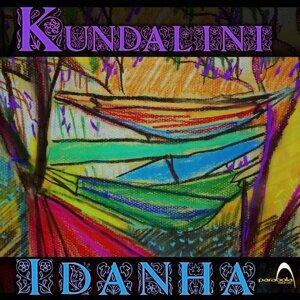 DJ Kundalini, Kundalini 歌手頭像