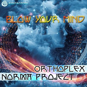 Norma Project, Orthoplex 歌手頭像