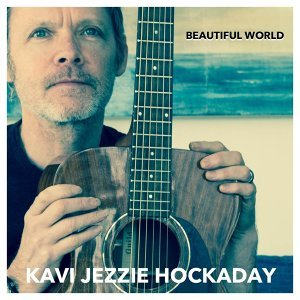 Kavi Jezzie Hockaday 歌手頭像