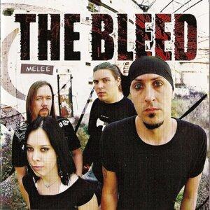 The Bleed 歌手頭像