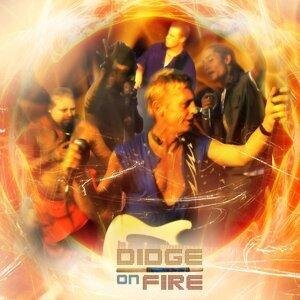 Didge On Fire 歌手頭像