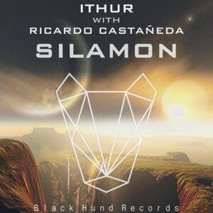 Ithur, Ricardo Castañeda 歌手頭像