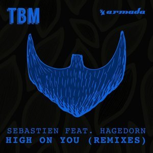Sebastien feat. Hagedorn