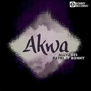 Patriky Bonny, Allvares 歌手頭像