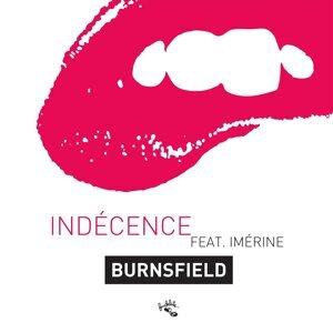 Burnsfield, Imérine 歌手頭像