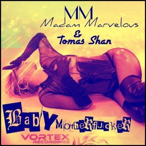 Madam Marvelous, Tomas Shan 歌手頭像