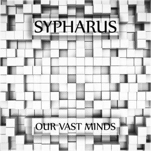 Sypharus 歌手頭像