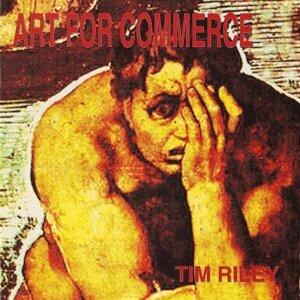 Tim Riley 歌手頭像
