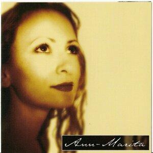 Ann-Marita 歌手頭像